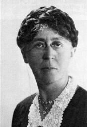 mary_parker_follett_1868-1933.jpg