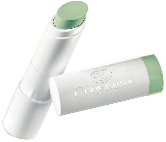 Avene-couvrance-stick-green.jpg