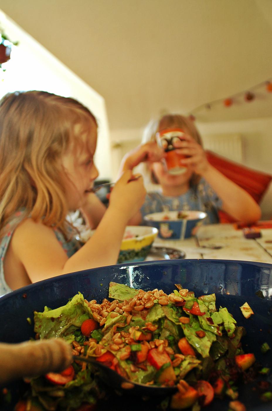 Salad Ingrid.jpg