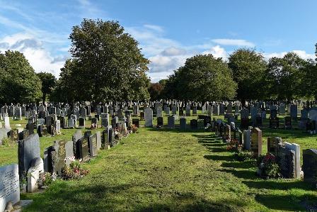 cemetery-959405_1280.jpg