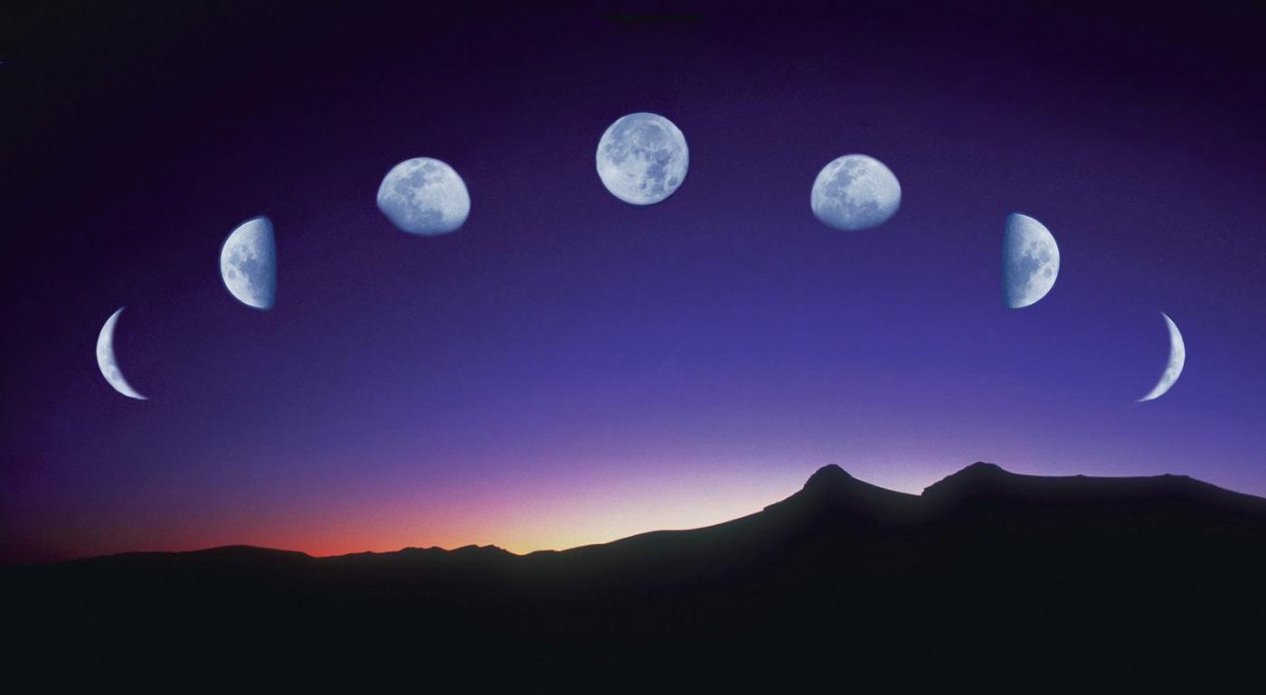 _moon-wallpapers_400010.jpg