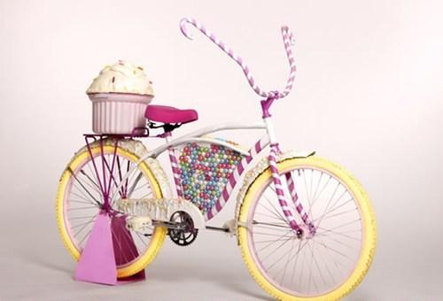 cute-kawaii-stuff-cutest-bike-ever.jpg
