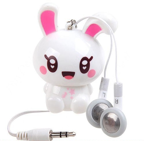 cute-kawaii-stuff-sweet-rabbit-earphones.jpg