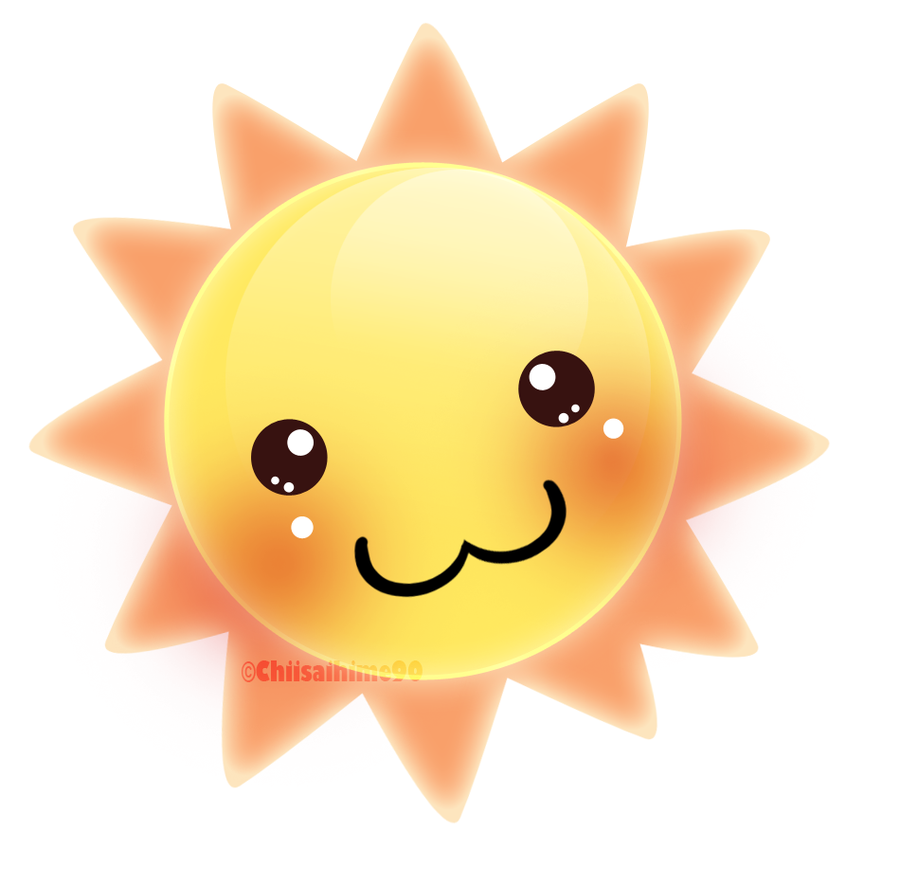 happy_sun_by_chiisaihime90-d2yzwxc.png