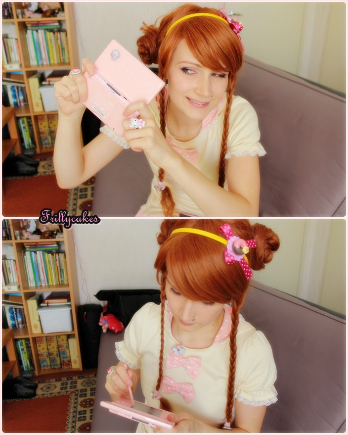 pink_nintendo_ds_lite2.jpg