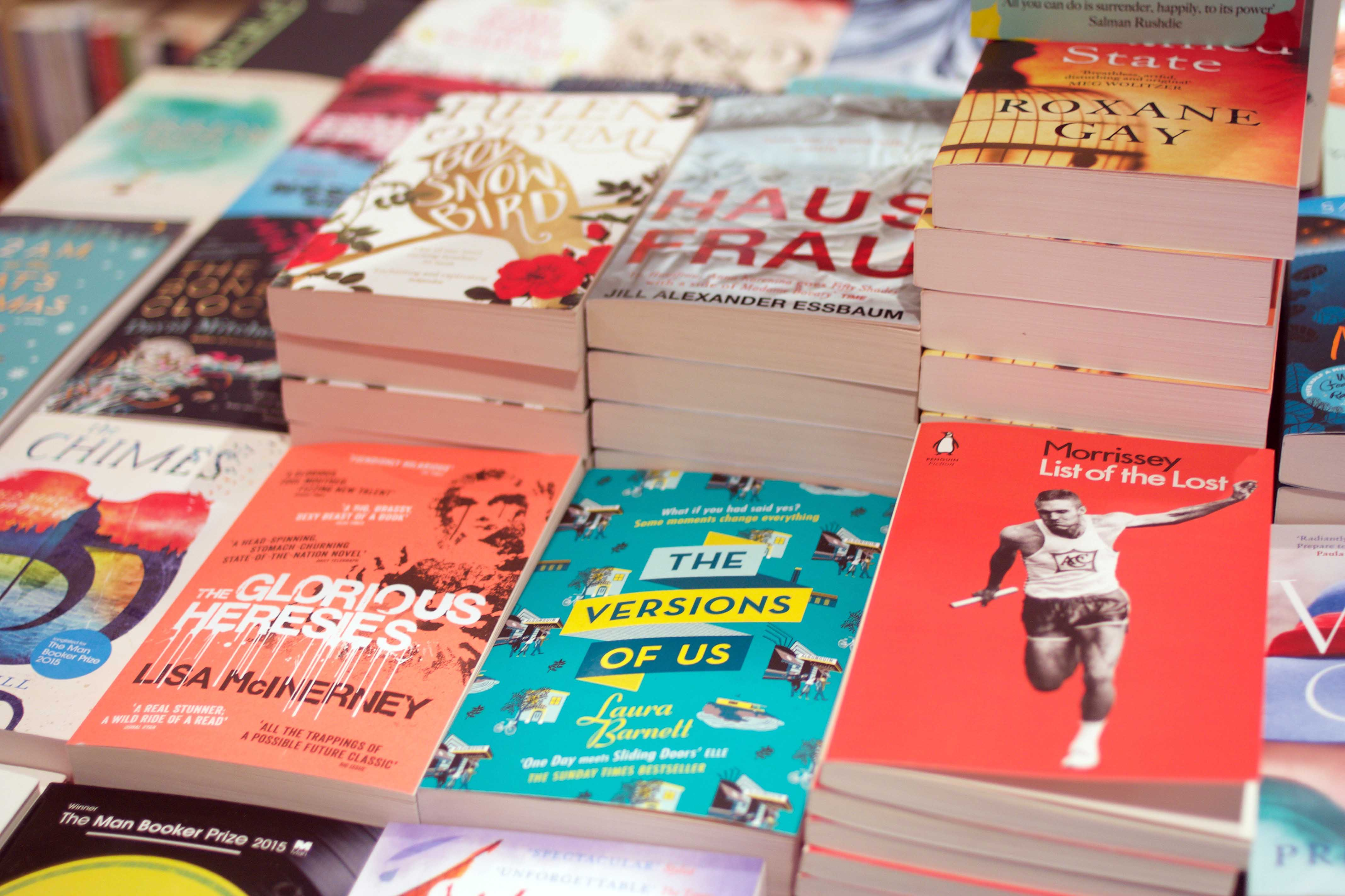 english_bookshop_1.jpg