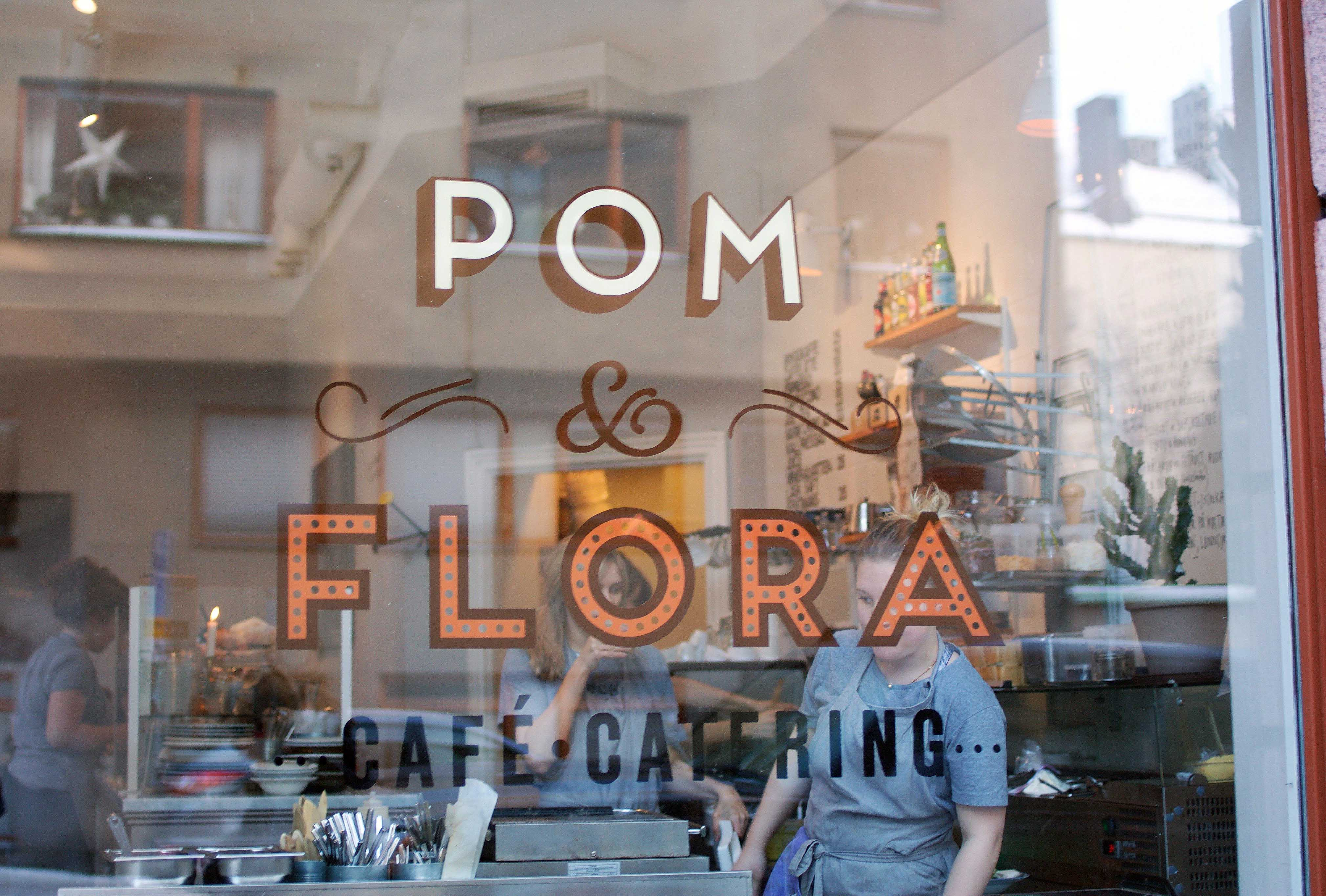 pom_and_flora.jpg