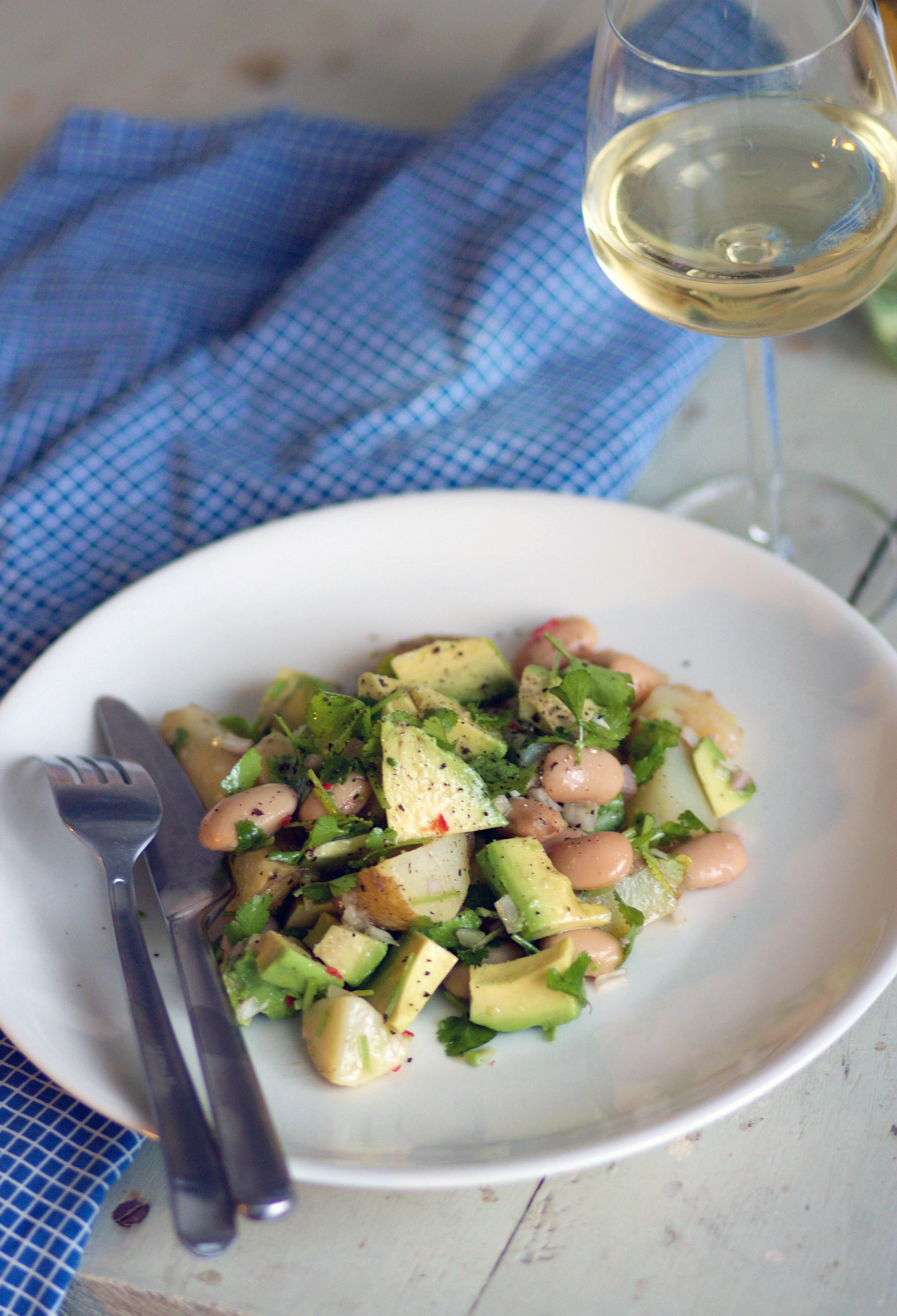 avokado-perunasalaatti_1.jpg