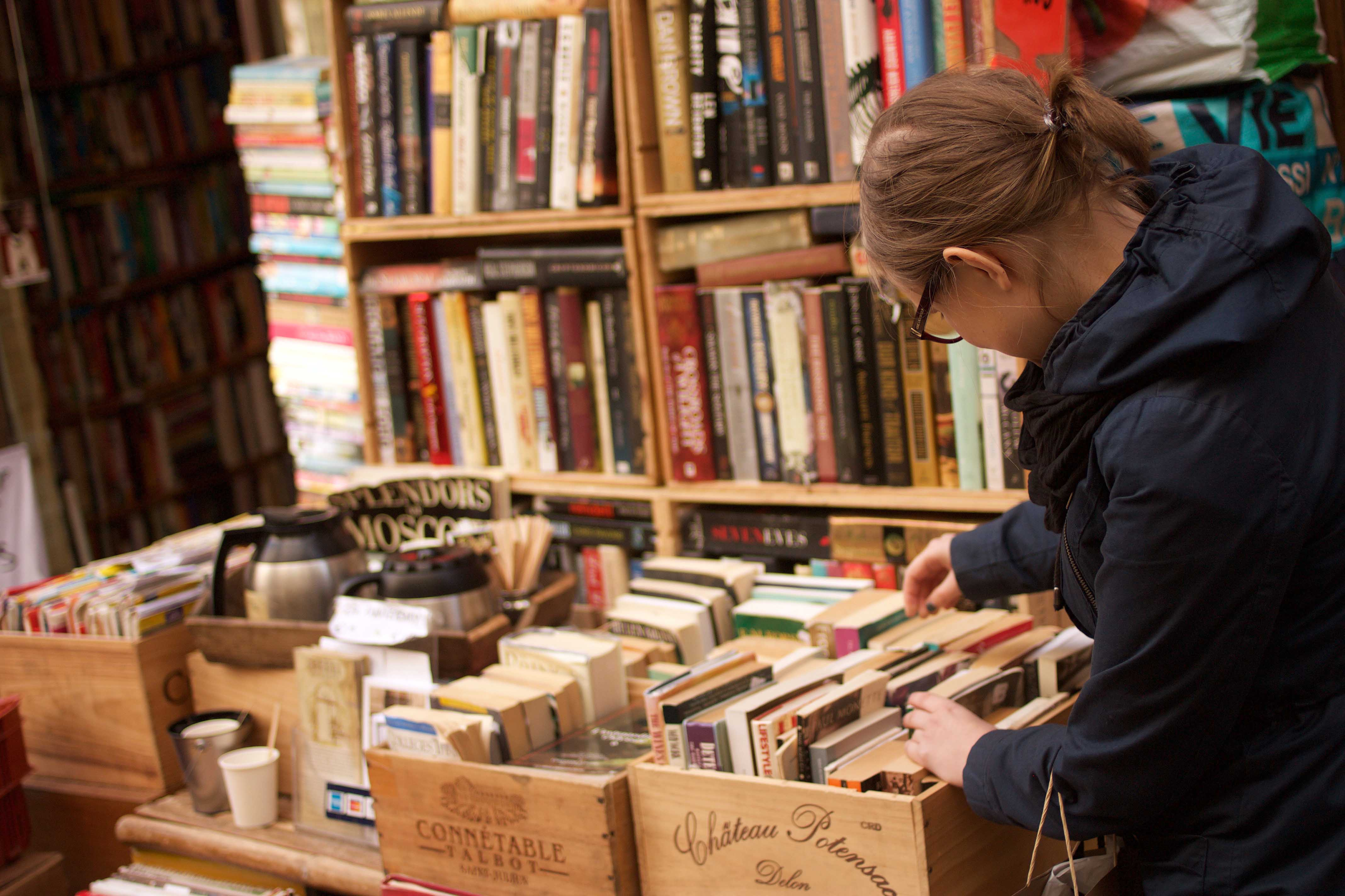 abbey_bookstore_1.jpg