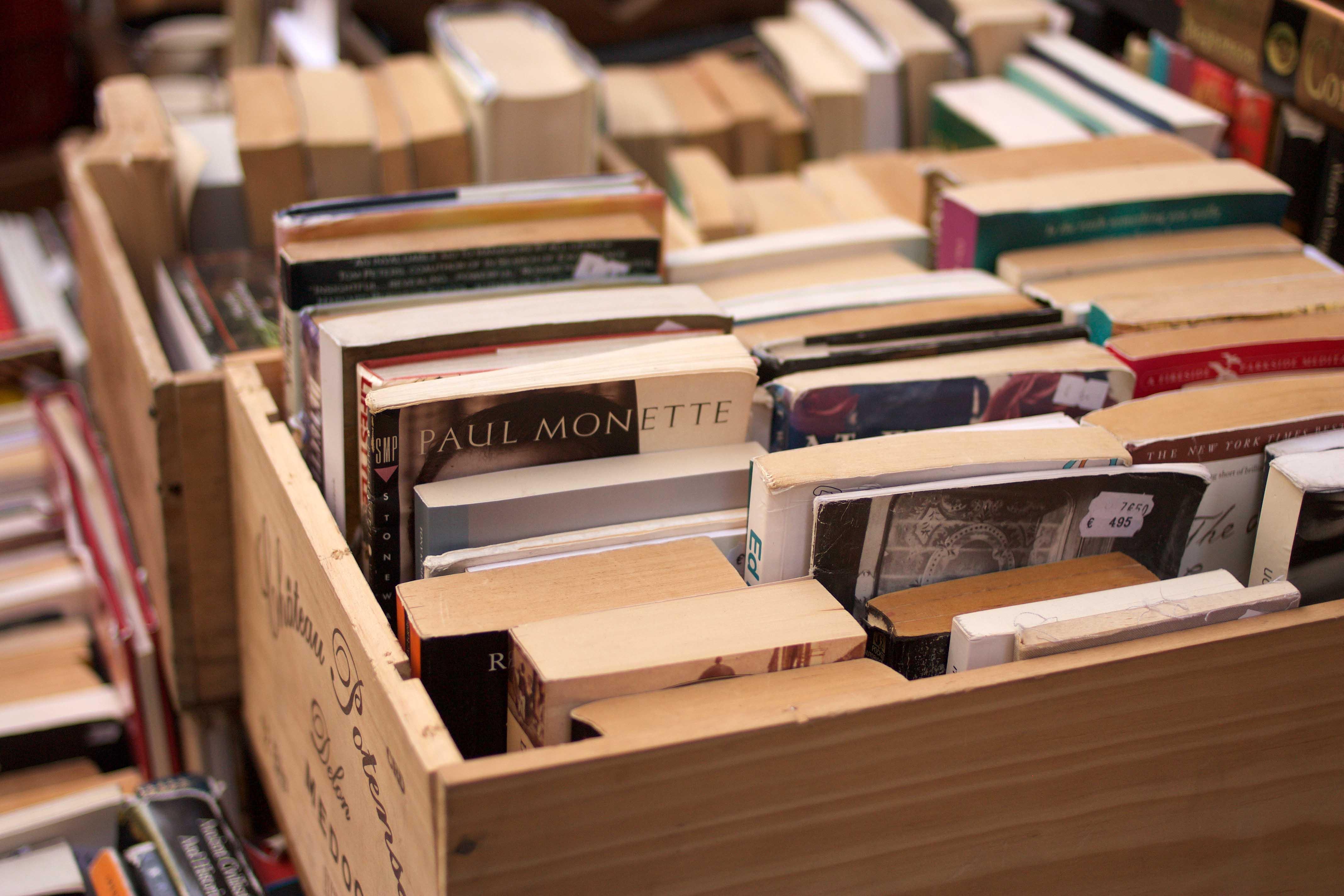 abbey_bookstore_2.jpg