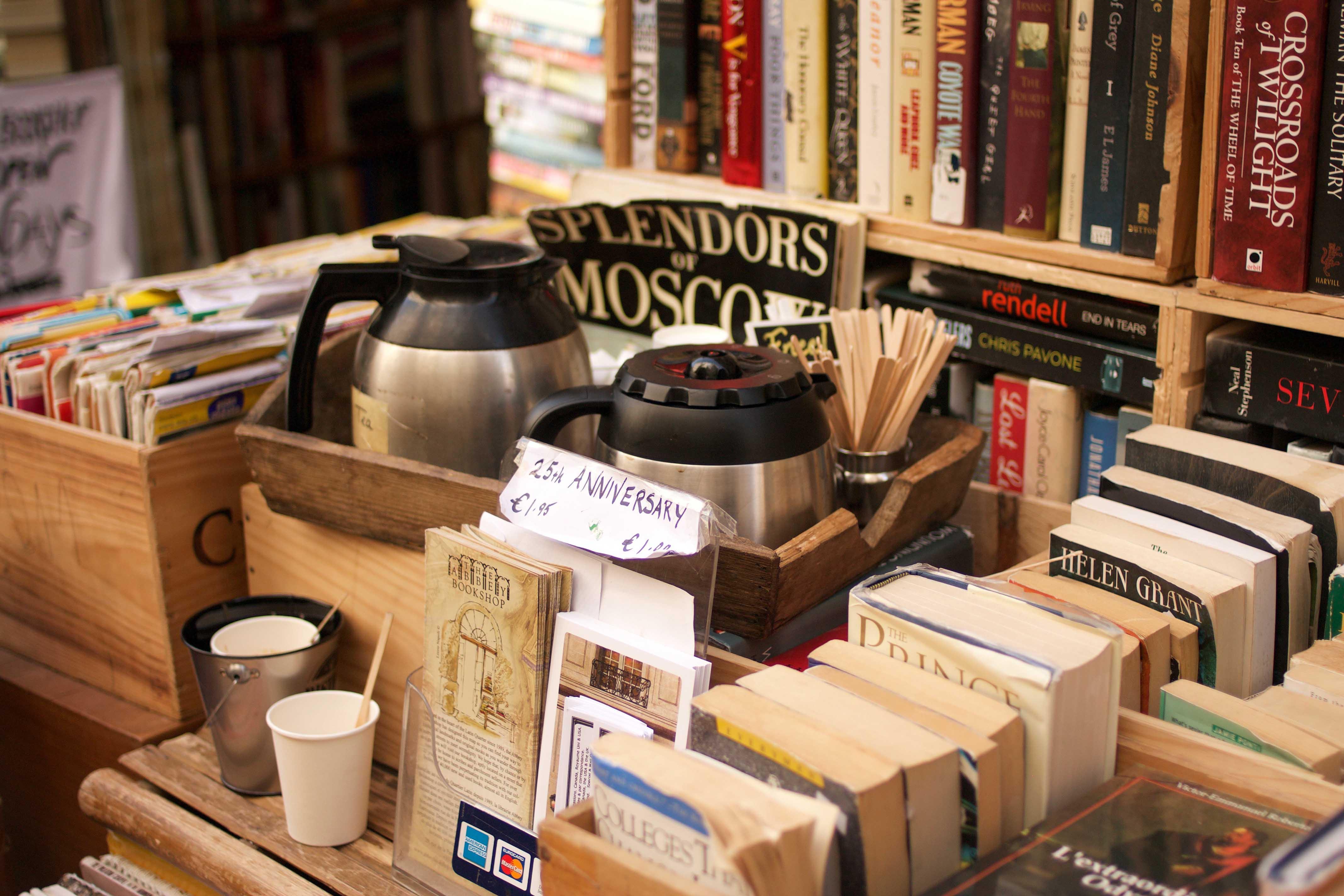 abbey_bookstore_3.jpg