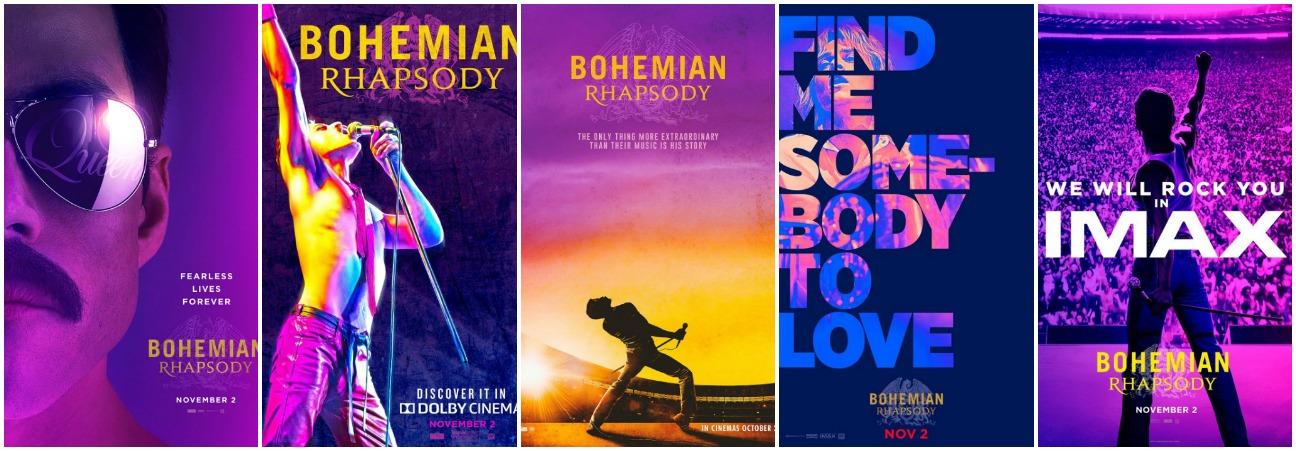bohemian_rhapsody_posters.jpg