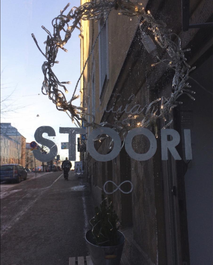 stoori2.png