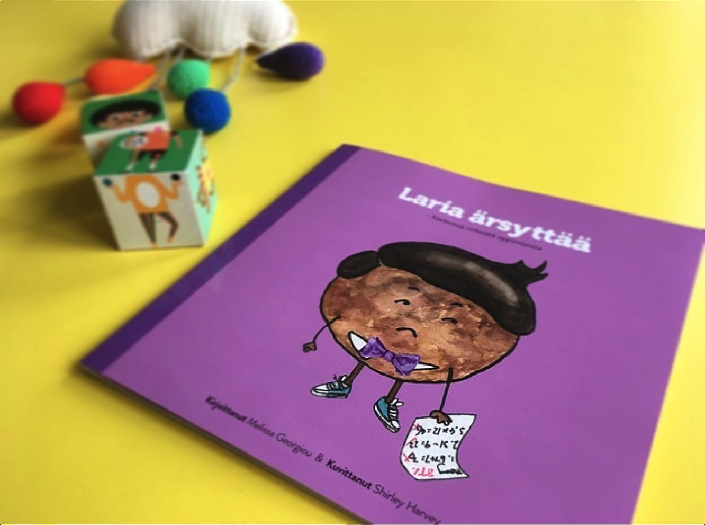 larilihapulla4.png