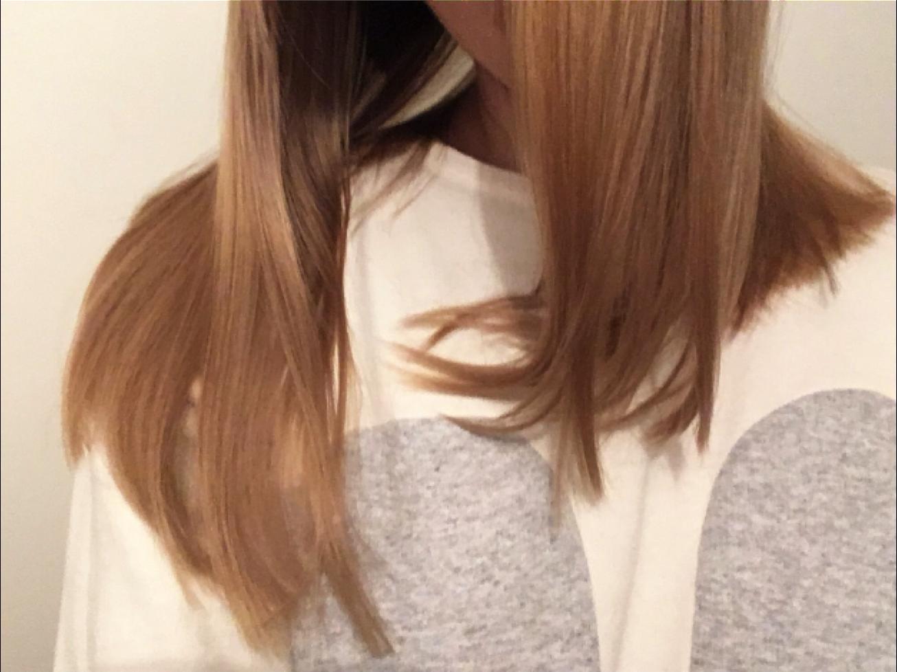 hiukset.png