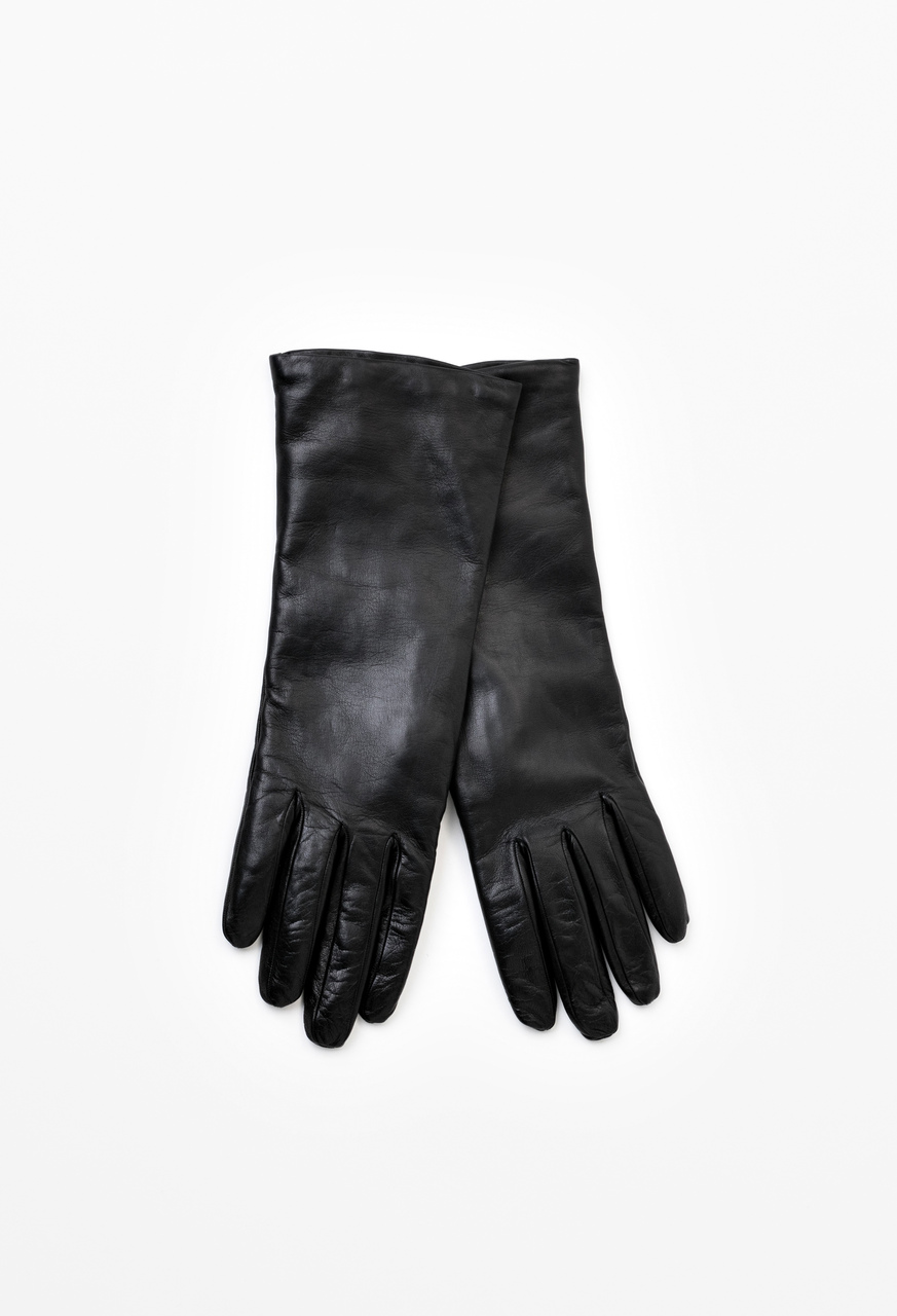 leather_gloves_black_fw16.jpg