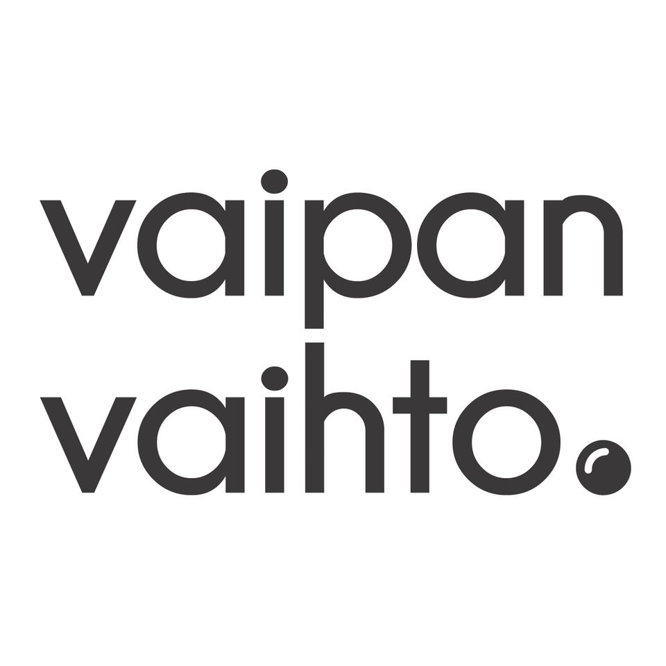 vaipanvaihto_logo_FB_proofiili.jpg