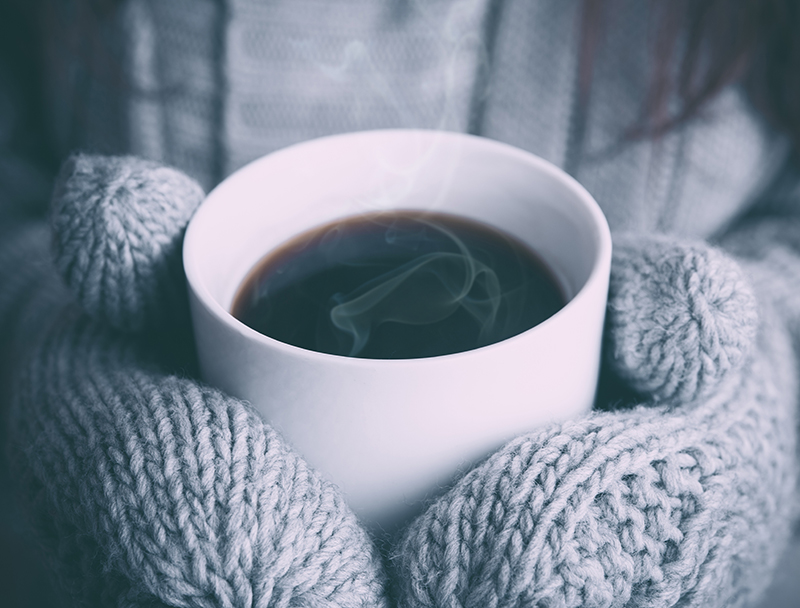 Unsplash-cupoftea-warm-web.jpg