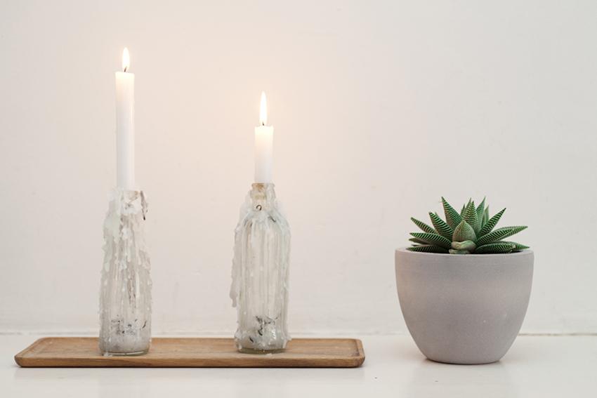 candel01_1.jpg