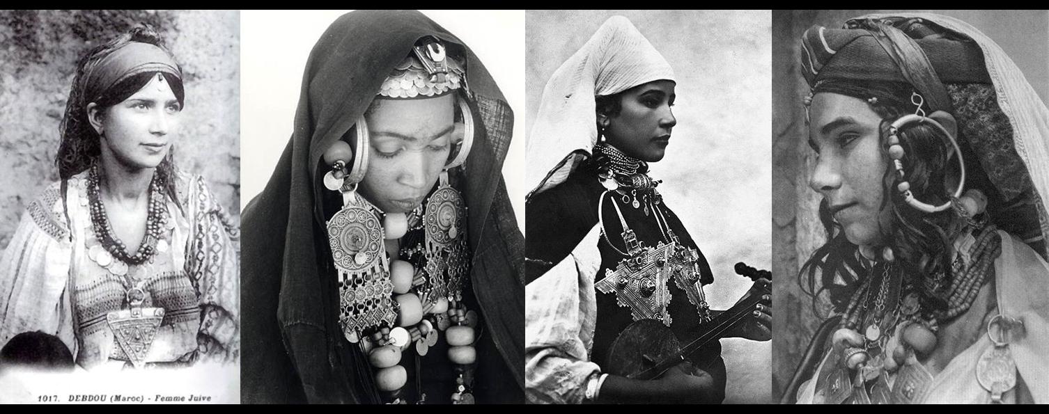 moroccan_berber.jpg