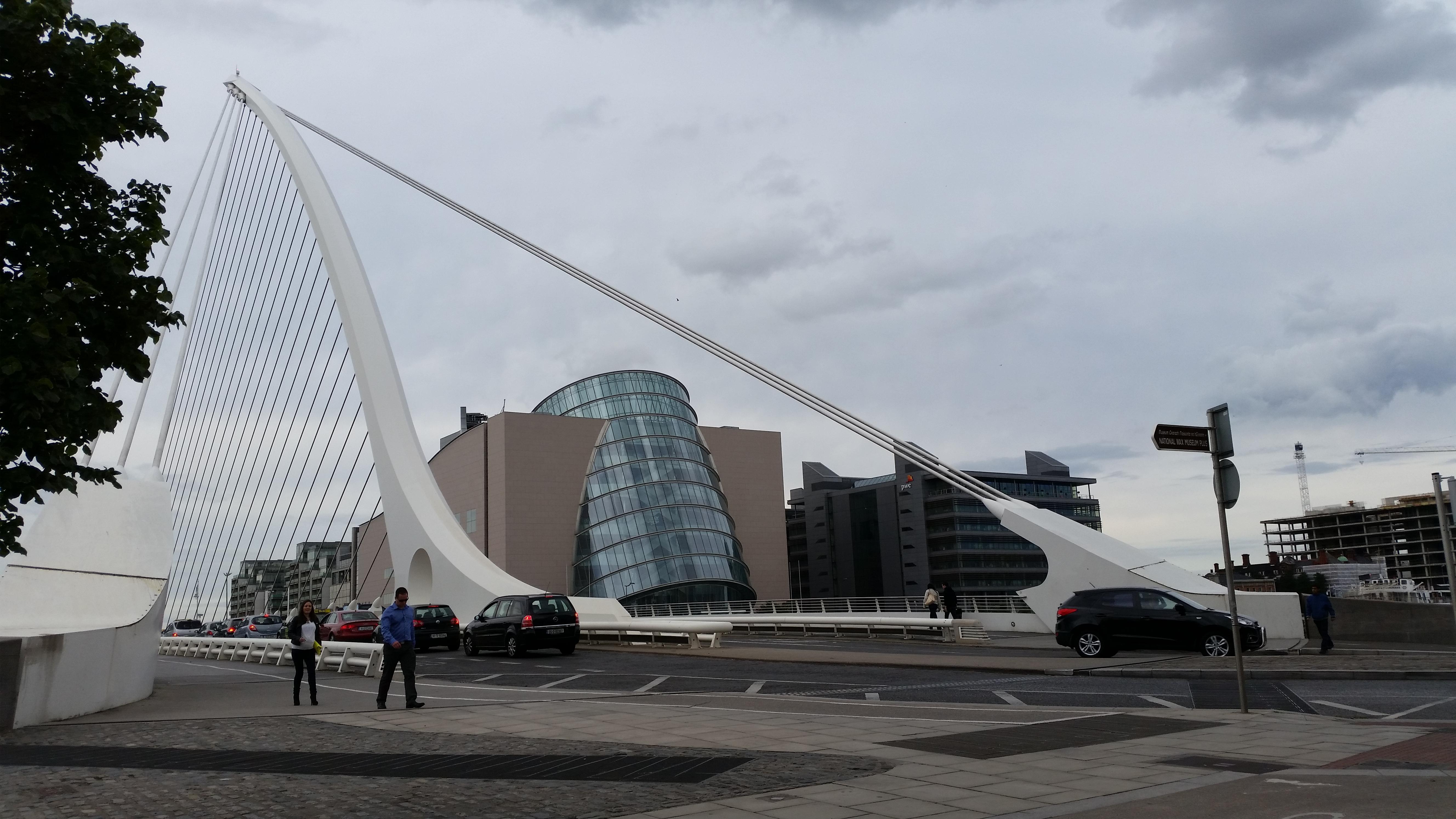 convention_centre.jpg