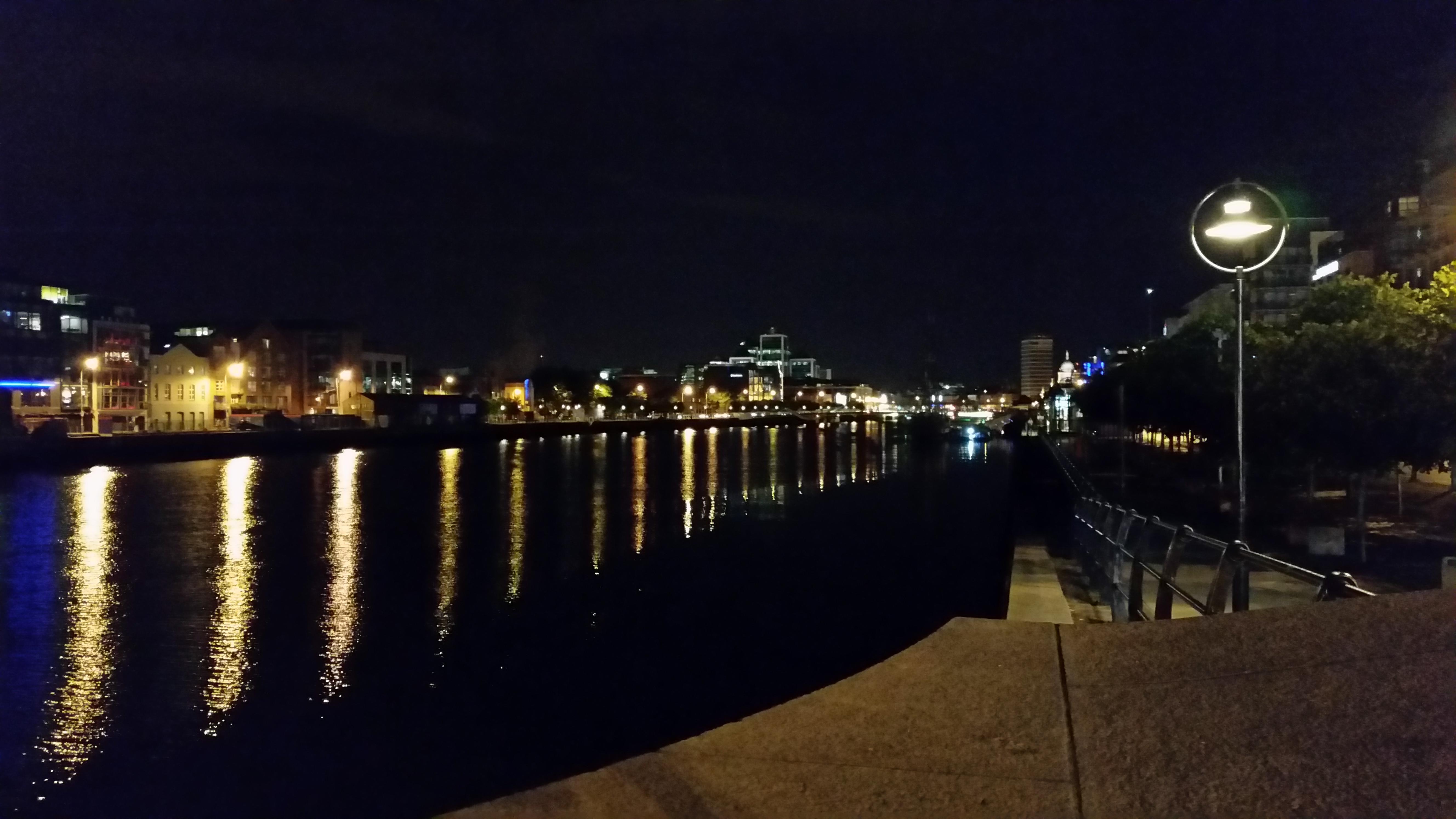 dublin_at_night.jpg
