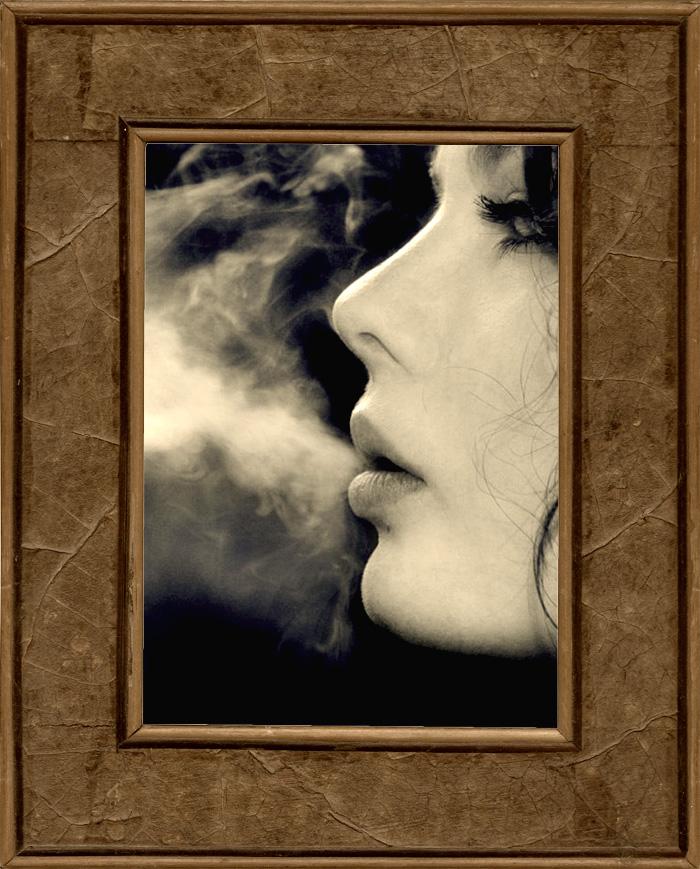 tupakointi.jpg