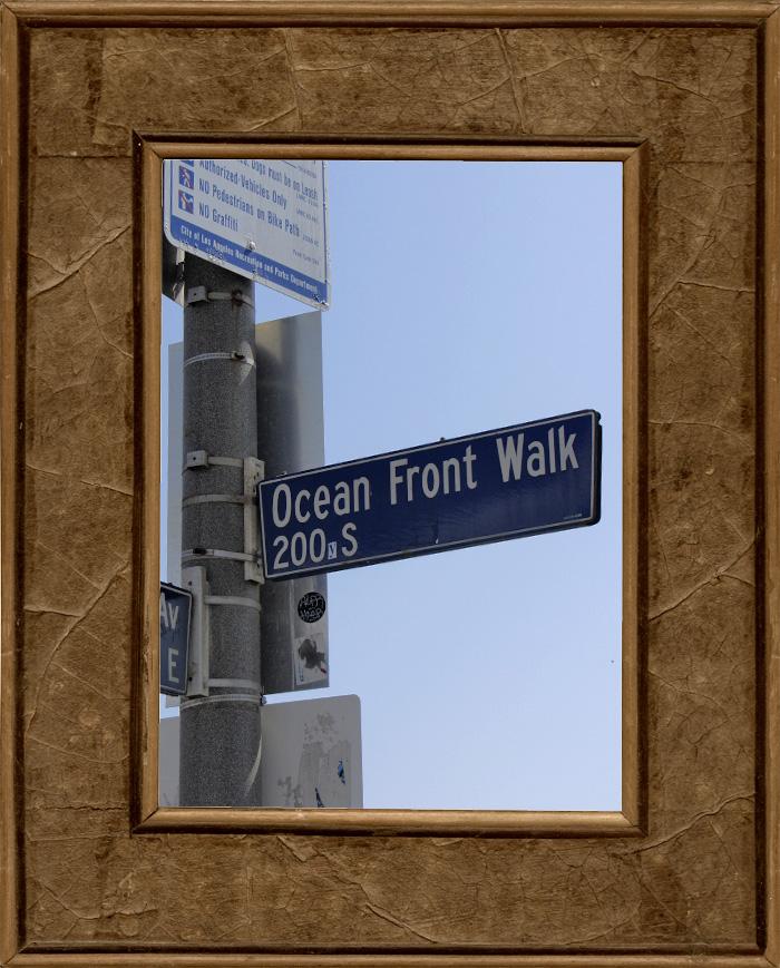 ocean_front_walk.jpg