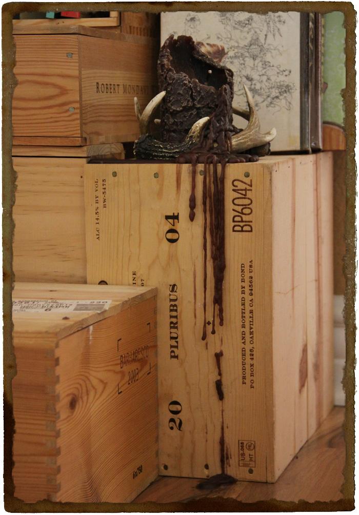 viinilaatikkohylly2.jpg