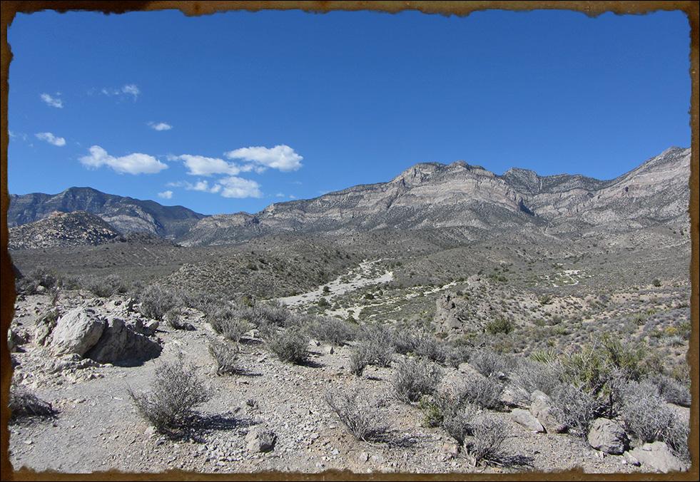canyon4.jpg