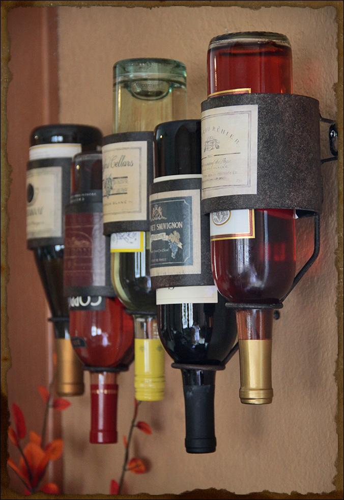 viinipulloteline1.jpg