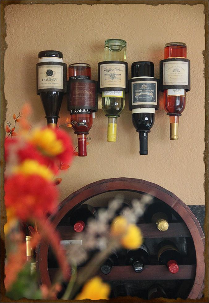 viinipulloteline3.jpg