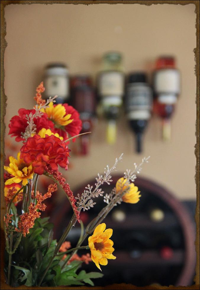 viinipulloteline4.jpg
