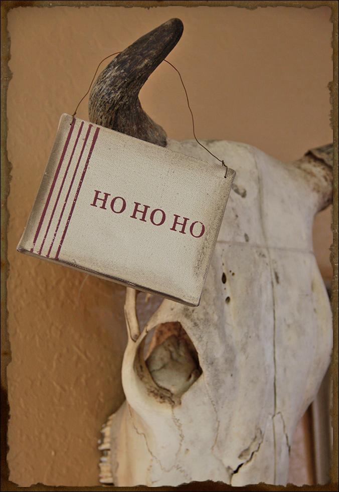 joulu11.jpg