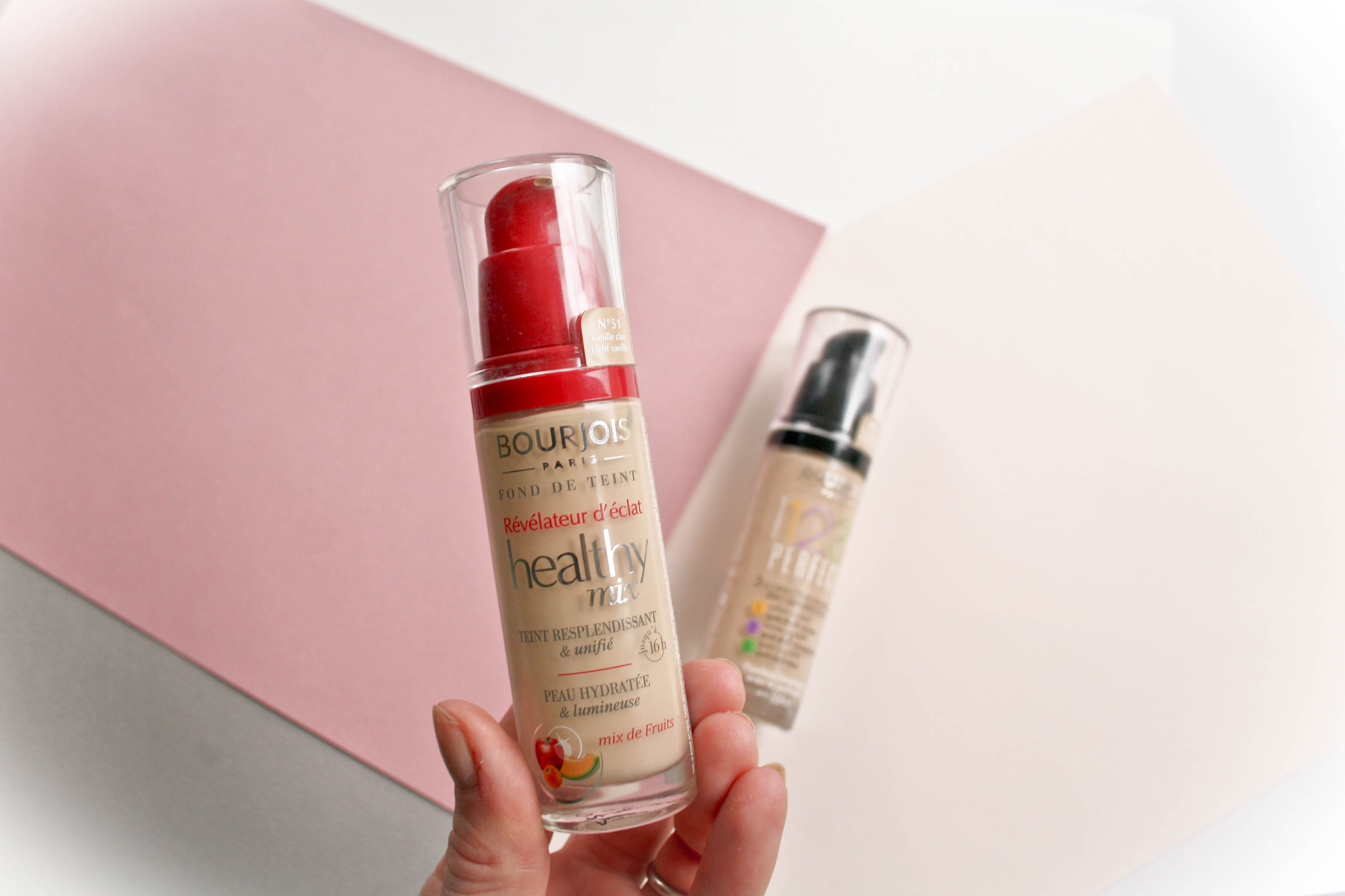 bourjois-healthy-mix-foundation-review