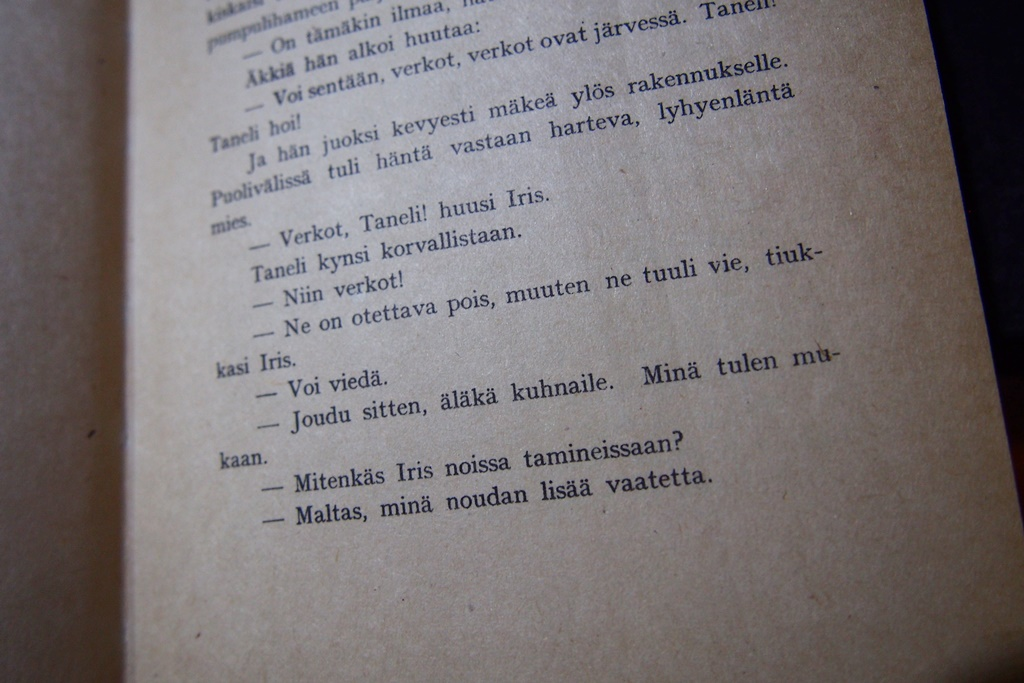 irisrukka3.jpg