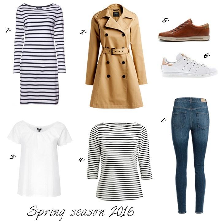 springseason2016.jpg