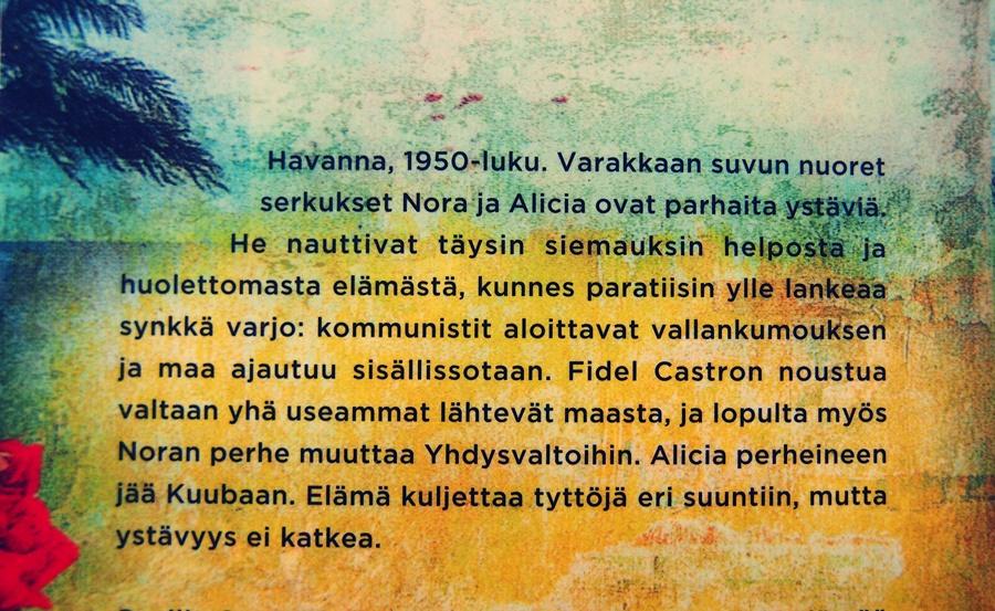 nora_ja_alicia2.jpg