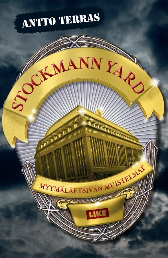 stockmann_yard_0.jpg