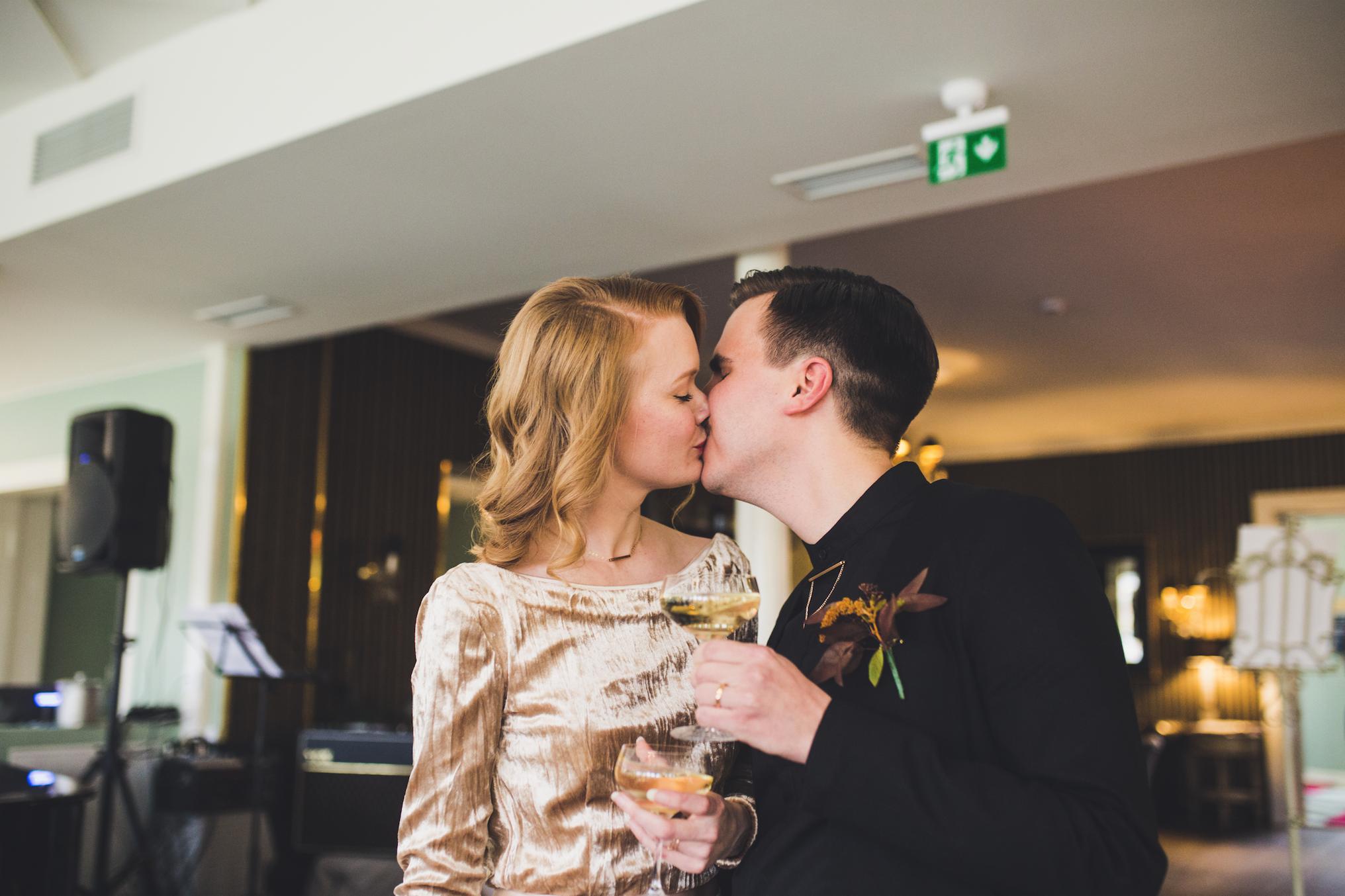 Venäjän morsiamet dating sites
