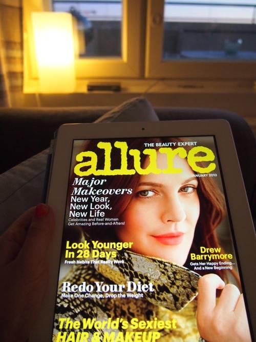 allure5.jpg