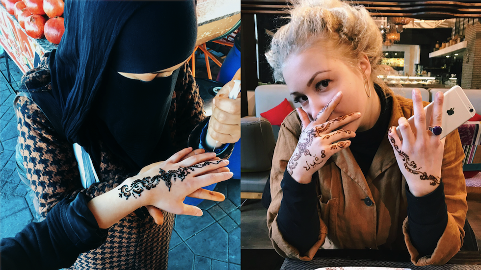 henna.png