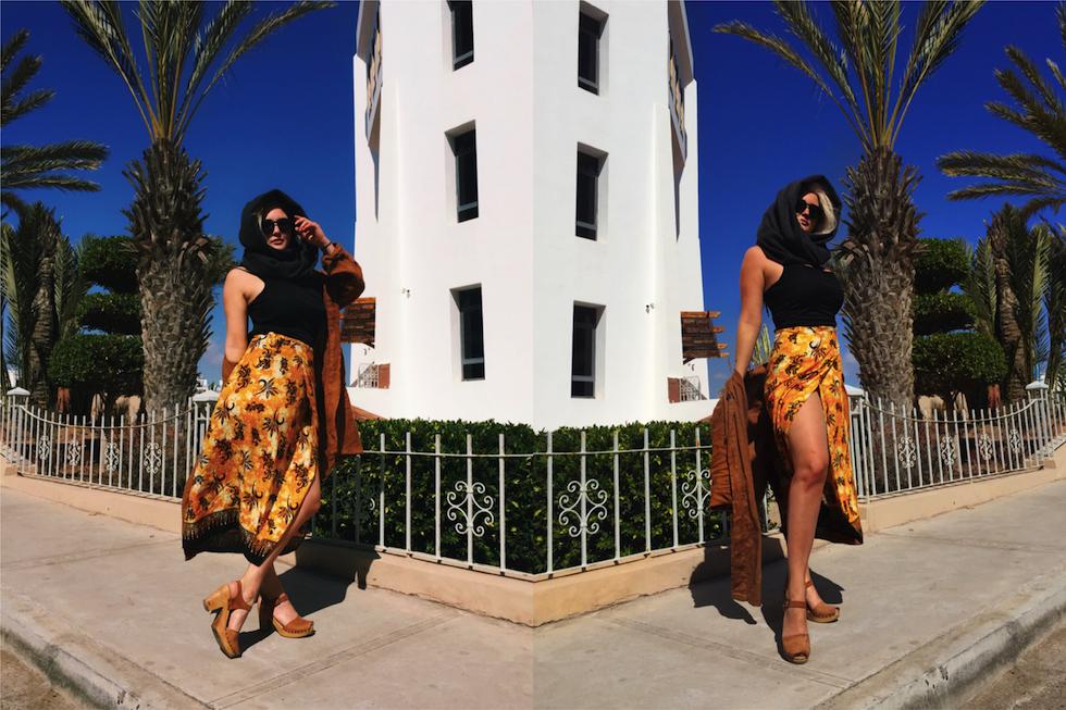 marokko-thegoodmorning.png