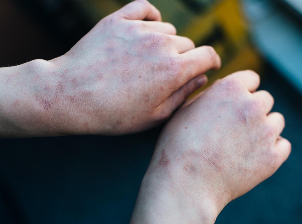 musta henna black-2.jpg