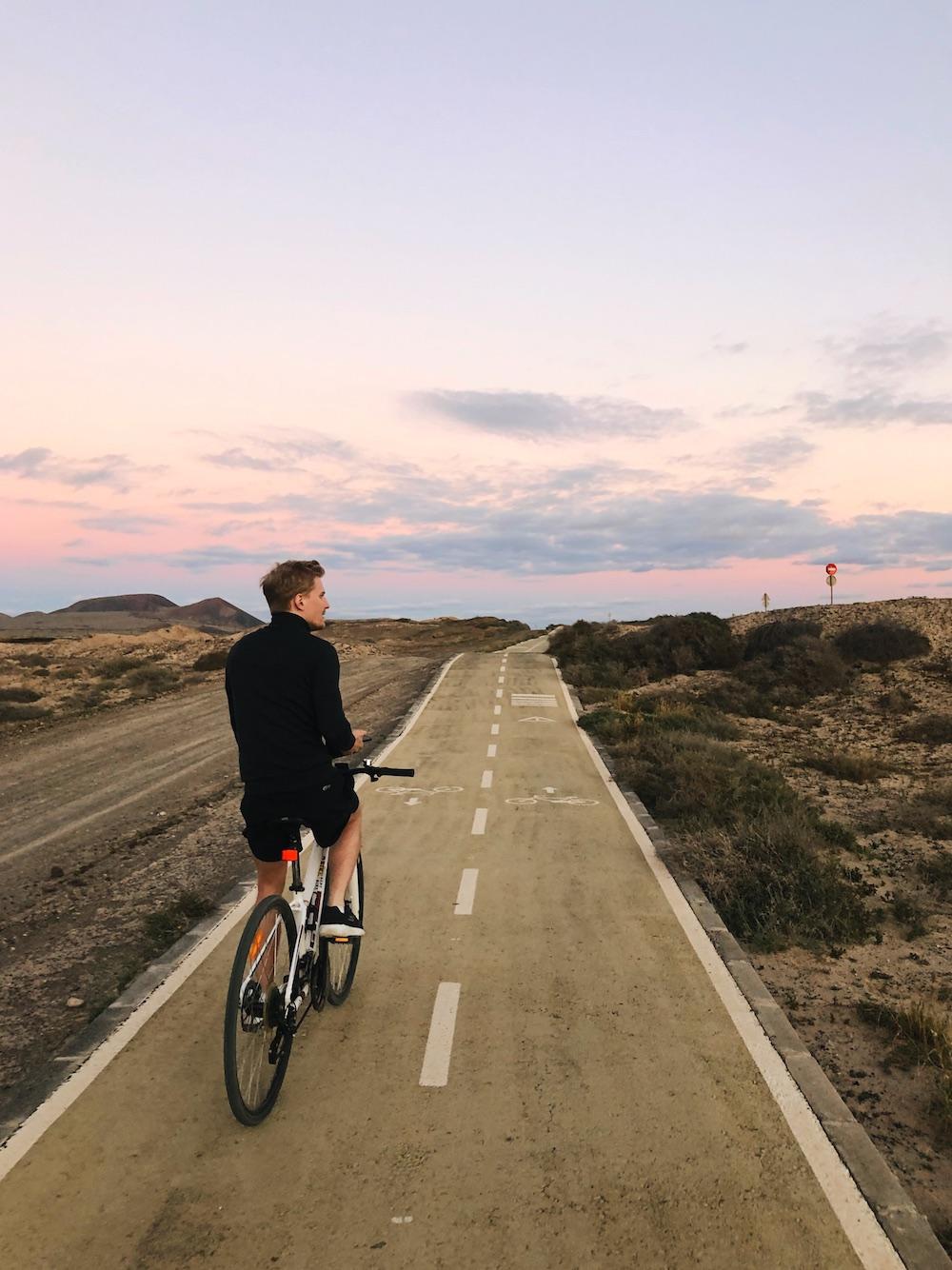 biking7.jpg
