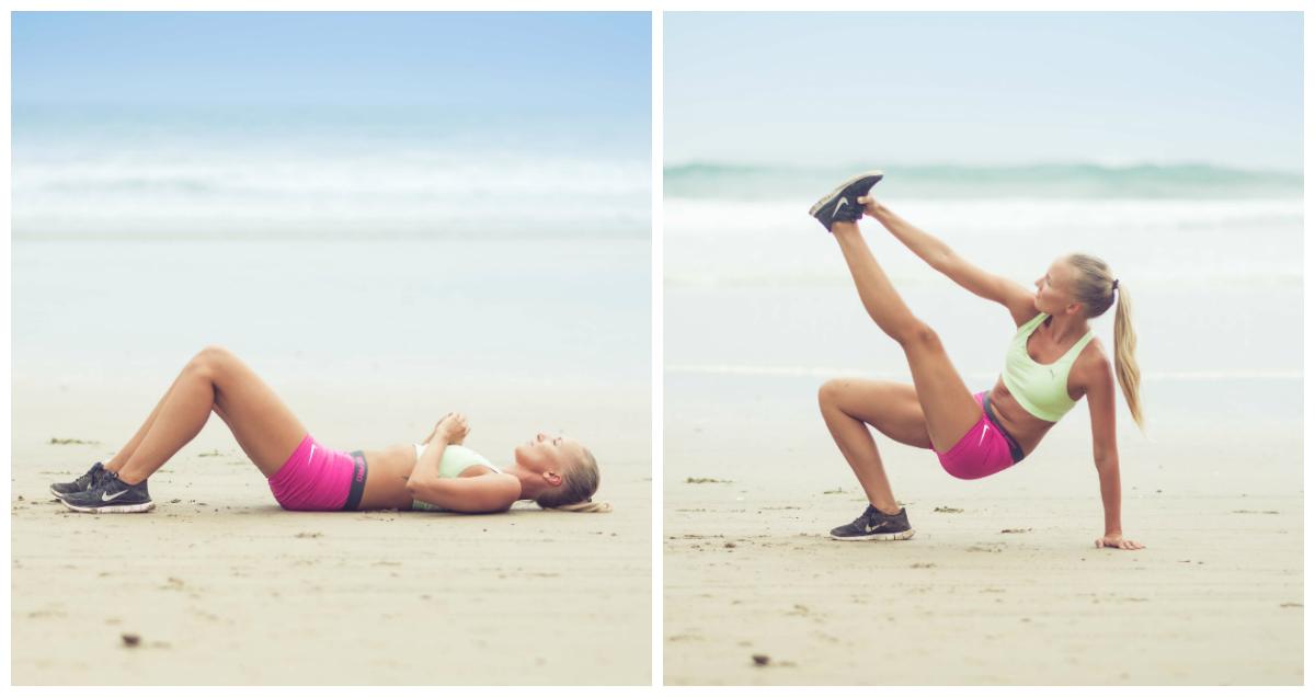 workout3.jpg