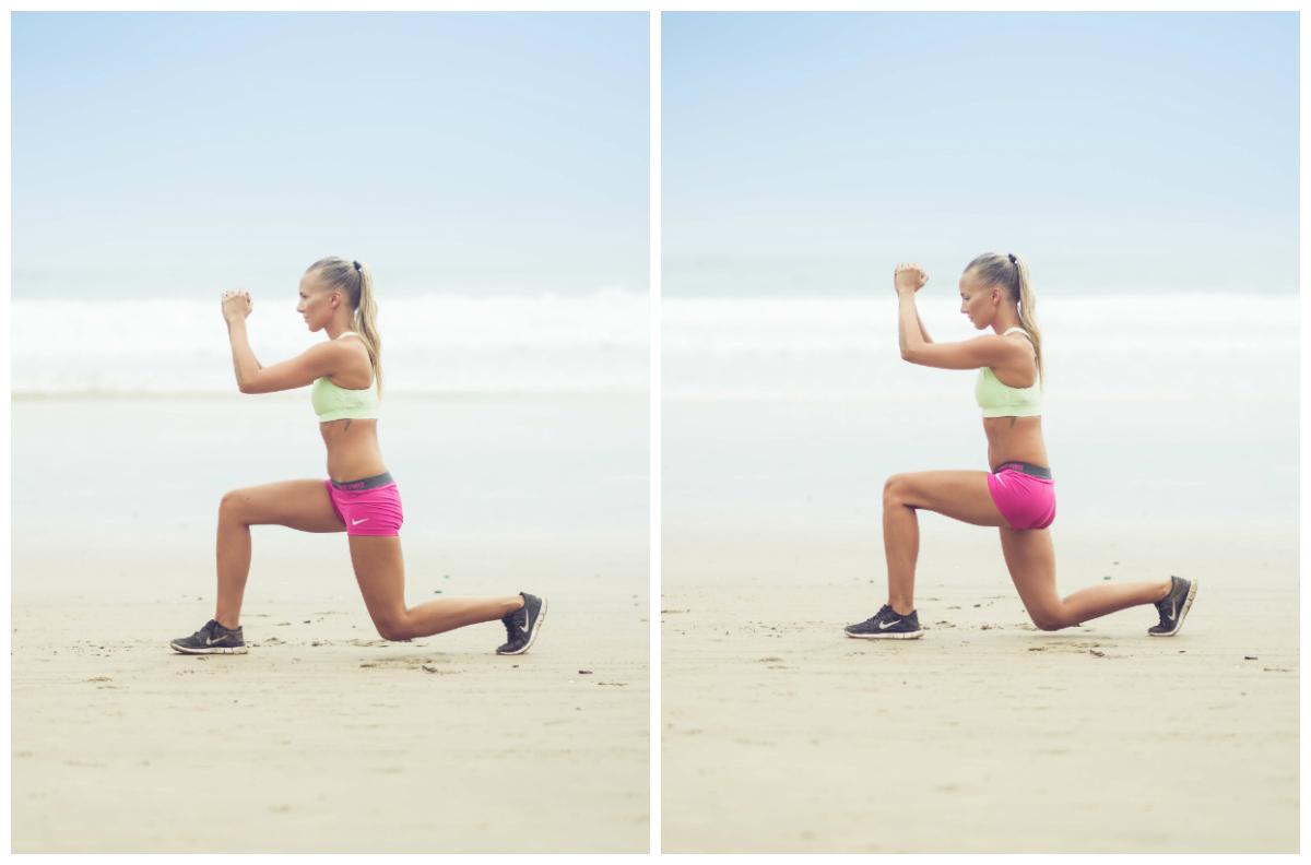 workout7.jpg