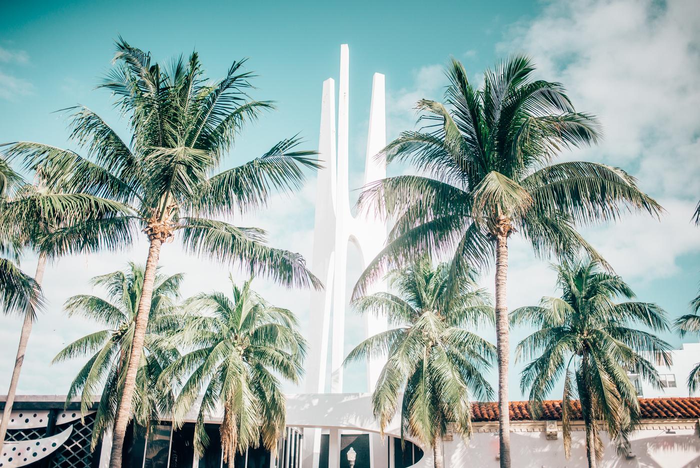 Panama Kaupunki FL dating