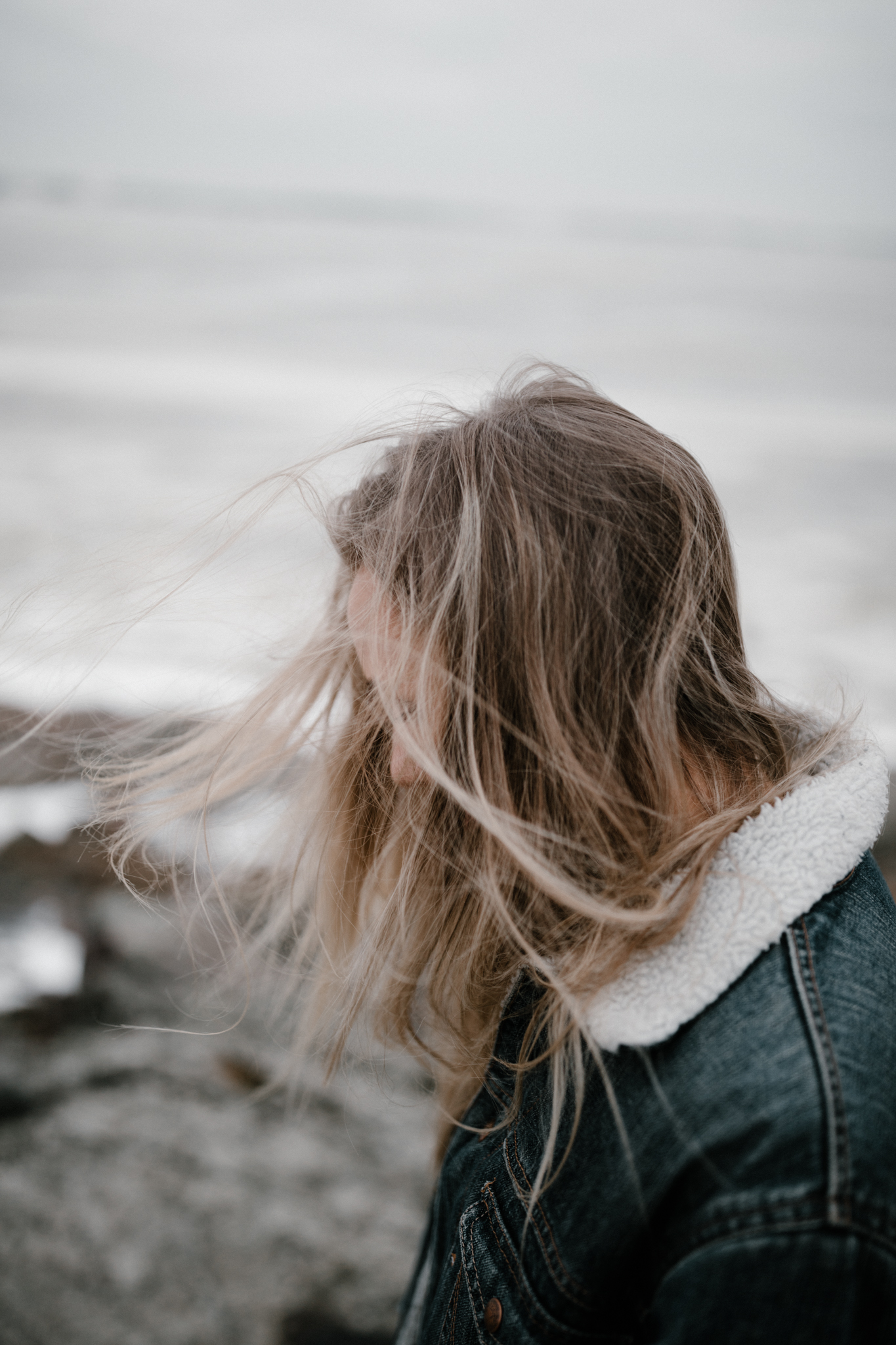 Elisa Lepistö -- Patrick Karkkolainen Photography-100.jpg