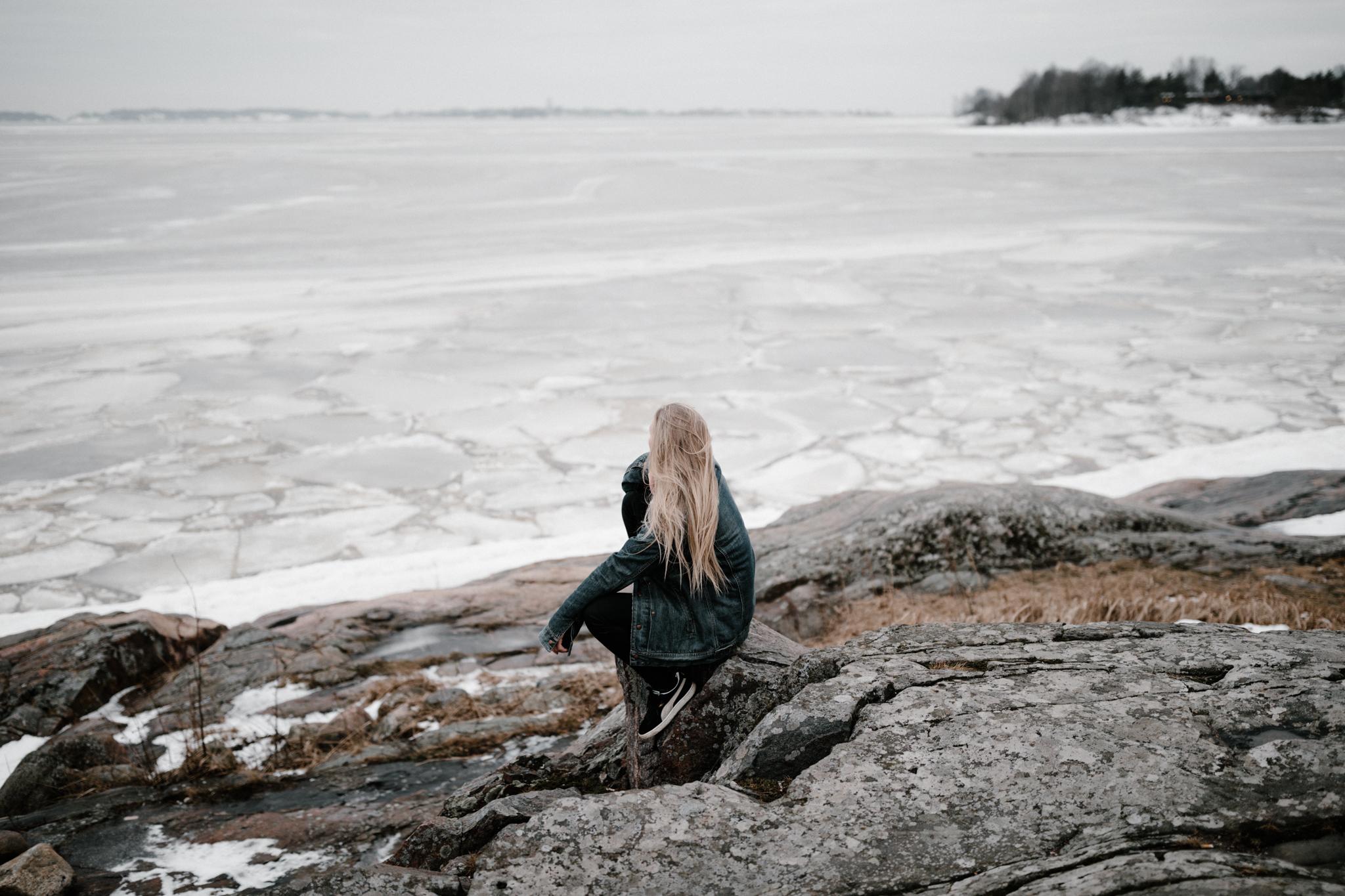 Elisa Lepistö -- Patrick Karkkolainen Photography-111.jpg